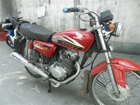 28 wiring diagram honda tmx 155 globalpay co id