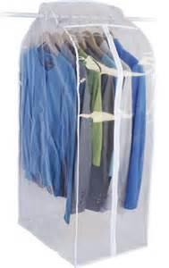 suit storage bag in garment bags