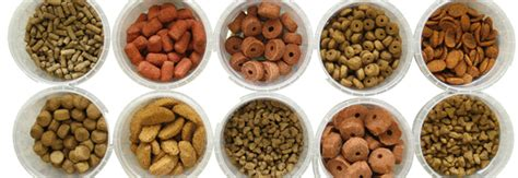 semi moist food types of products adp petfood