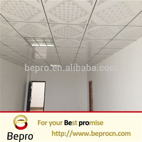 Bathroom Heaters Ceiling Taraba Home Review Cheapest Ceiling Cladding Taraba Home Review