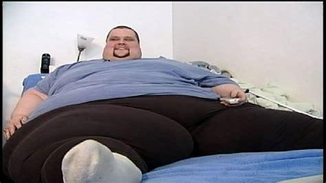 1100 pound woman 1 200 pound man dies wjar