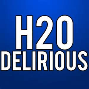 What does h20 delirious look like car tuning