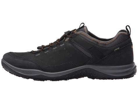 ecco mens shoes nyc style guru fashion glitz