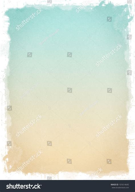 Paper Pleaser by Paper Vintage Colored Gradient Textured Stock Photo