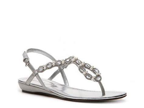 unisa loula wedge sandal unisa lalo wedge sandal dsw