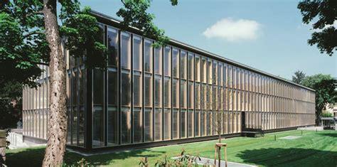 architekten freiburg moderne architektur freiburg freiburgtourismus de