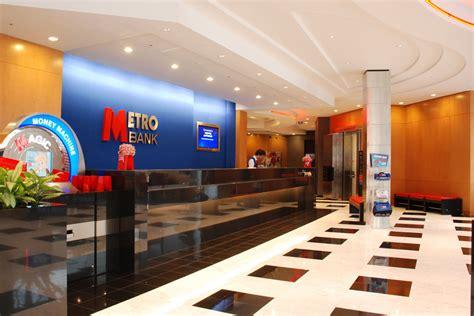 metro bank uk fileturn ltd metro bank guildford