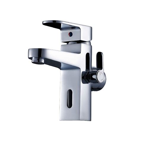 water efficient kitchen faucet water efficient faucets 28 images delta single handle