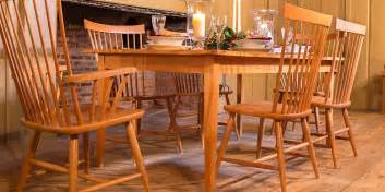 American Made Dining Room Furniture by Best American Made Dining Room Furniture Ideas Home
