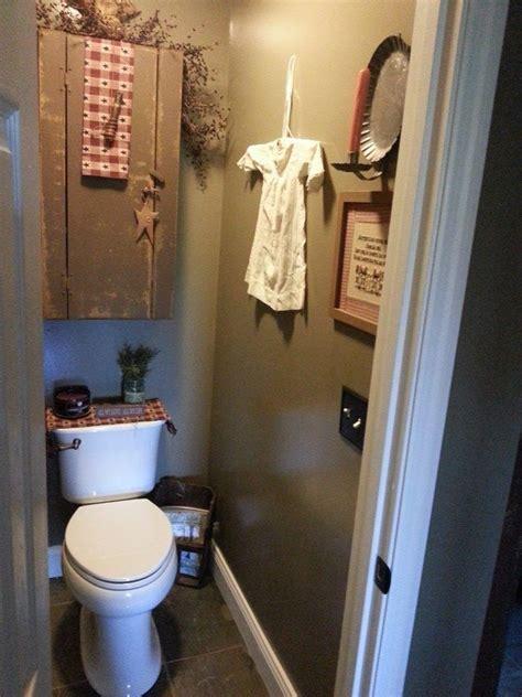 best 25 primitive bathrooms ideas on pinterest