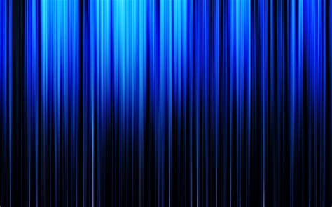 black and white and blue black and blue wallpaper wallpapersafari