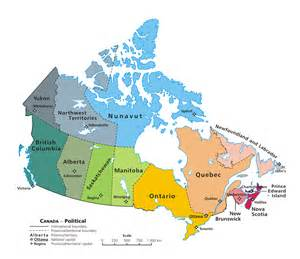 political maps of canada original file 1 280 215 1 107 pixels file size 245 kb