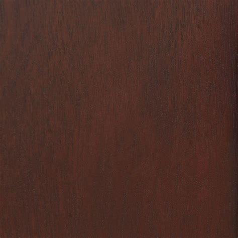 mahogany color foremost estates in rich mahogany color swatch etgvsw