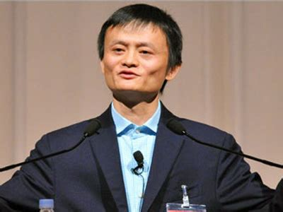 alibaba owner name the truth about yahoo it is the core business that will