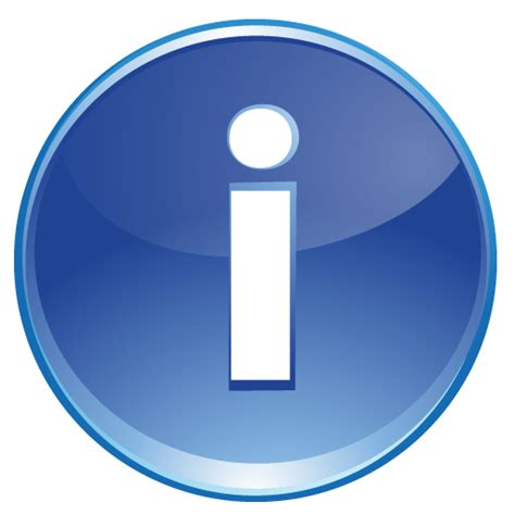 Free Information Finder Information Icon Icon Search Engine