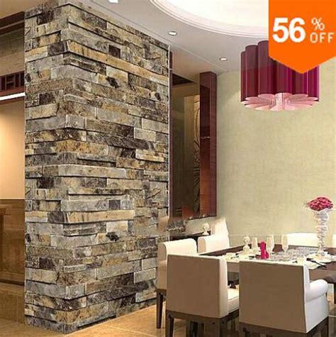 steinwand für wohnzimmer wohnzimmer schwarz wei 223 welche wandfarbe