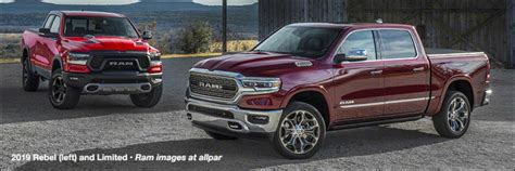 When Do 2020 Dodge Rams Come Out by News Ram Classic Tries Chevy Trick