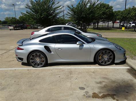 Porsche Assistance by Hooray For Porsche Roadside Assistance And Tire Insurance