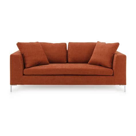 divani stile moderno divano in legno stile moderno javier sevensedie