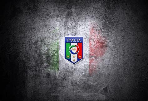 themes sport com fifa world cup 2014 national football team logo hd