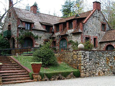 mine house guide to the empire mine state historic park 171 cbs sacramento