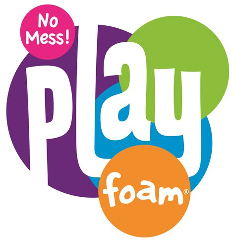 no mess play foam from learning resources review and win