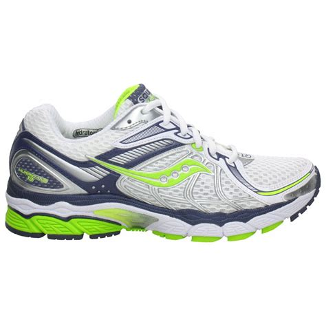 hurricane running shoes progrid hurricane 13 road running shoes womens at