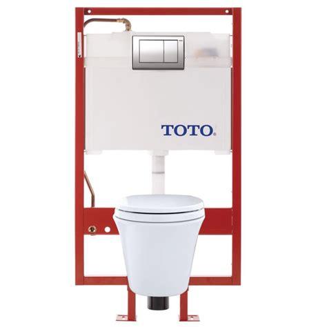 toto maris duofit 2 1 6 0 9 gpf dual flush