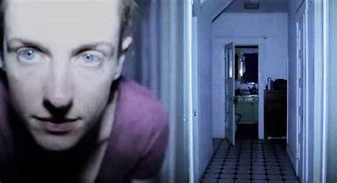 ghost in bathroom ส ดหลอน เม อฝ กบ วในห องน ำเป ดเองท กค น เธอจ งต งกล อง