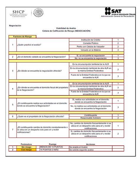plazo para el pago del impuesto vehiculos bogota ao 2016 formulario pago impuesto motos cundinamarca y fecha de