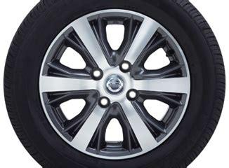 Spare Part Nissan Grand Livina menjual spare part atau onderdil mobil terpakai dengan harga terjangkau velg nissan
