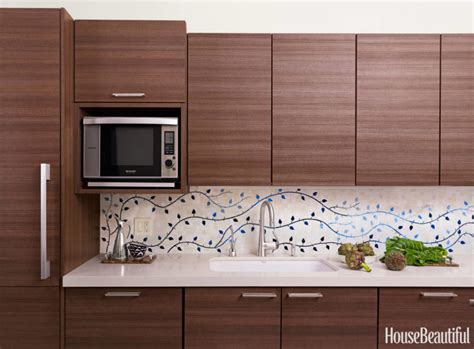 Kitchen Tile Design Ideas Pictures Contemporary Kitchen Best Kitchen Backsplash Ideas Tile