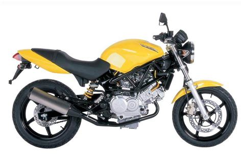 honda vtr honda vtr 250cc pixshark com images galleries with
