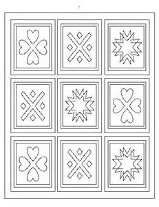 coloring pages 98 in picture coloring page with quilt coloring pages chuckbutt