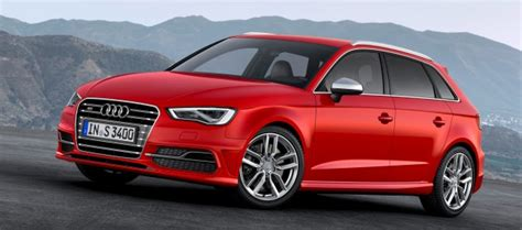 audi s3 sportback offers 4g lte in car connectivity
