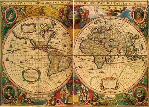 concordance  images library  congress geography