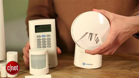 simplisafe security system reviews goenoeng