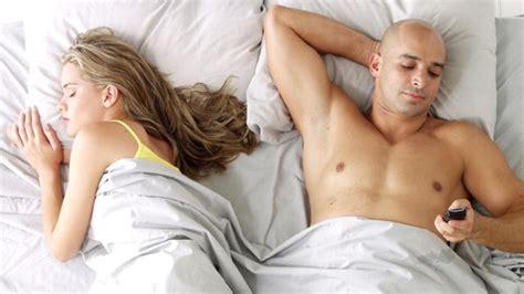 film indonesia gaira malam 7 tanda suami anda berfantasi tentang wanita lain