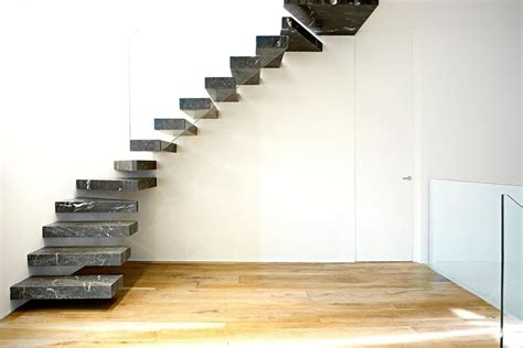 scale a mensola le scale scale tipologie e differenze nei modelli di scale