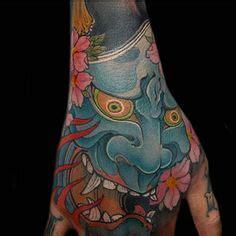 tomo tattoo instagram chrysanthemum framing knee jim gray bath street tattoo