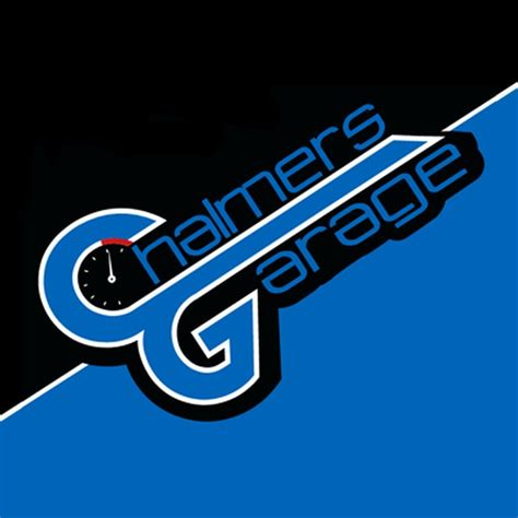 Kaos Truck Logo 1td chalmers garage cars and trucks transmission clutch and brakes inverness united kingdom
