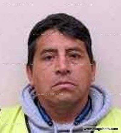 Sacramento Arrest Records Miguel Perez According To Thereporter Sacramento Arrested On Suspicion Of Child