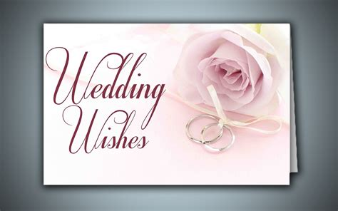 best wishes for weddings search results for wishes wedding malayalam calendar 2015