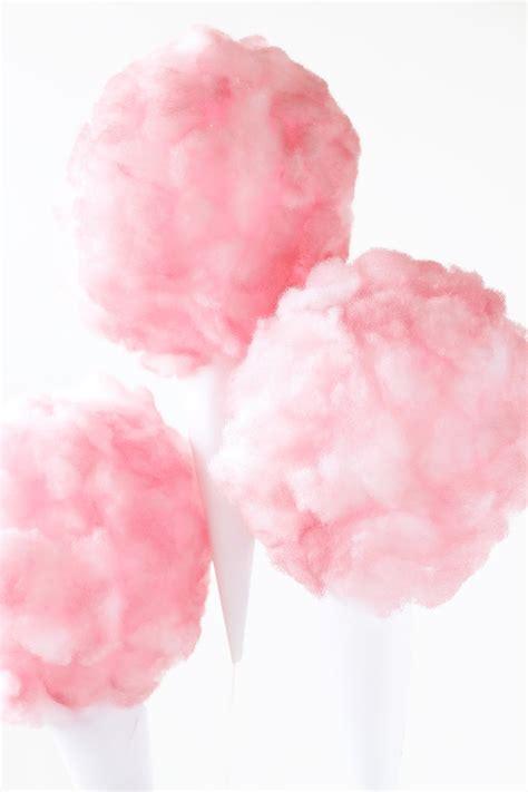 Seprei Sweet Real Cotton By 187 diy cotton balloons