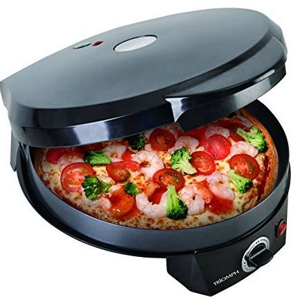 table a pizza creteil symbole four chaleur tournante great symbole chaleur