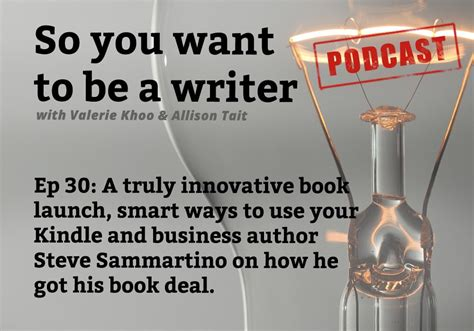 so you want to talk about race books ep 30 books flooding an innovative book launch