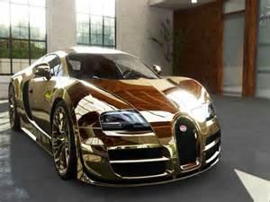 Bugatti Veyron Gold Price Bugatti 2016 Gold