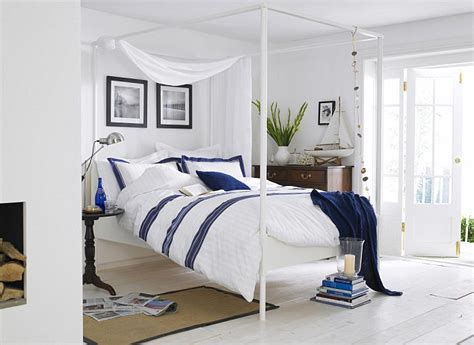 nautical style coastal style nautical style bedrooms