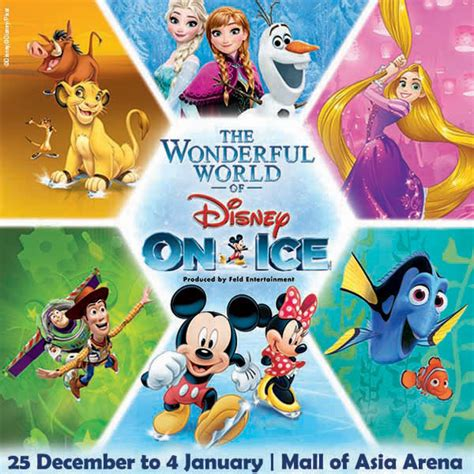 disney malaysia the official home for all things disney disney malaysia the official home for all things disney