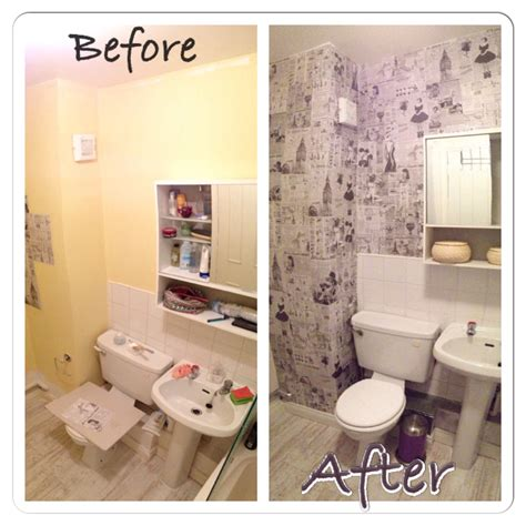 cheap bathroom ideas makeover 90 small bathroom makeovers on a budget bathroom